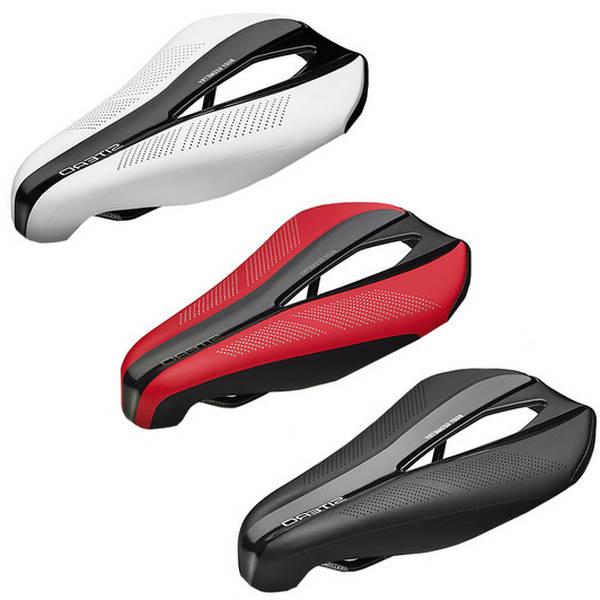 eliminate pain trainer saddle