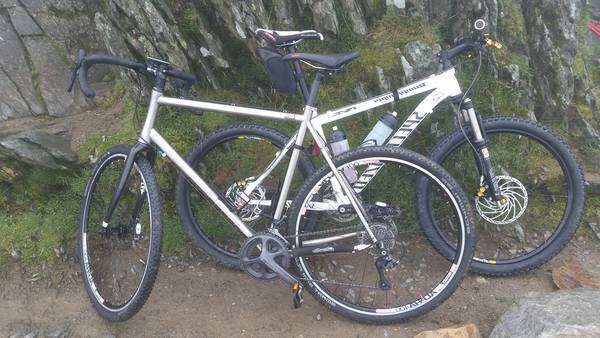 best road bike saddle bag reviews