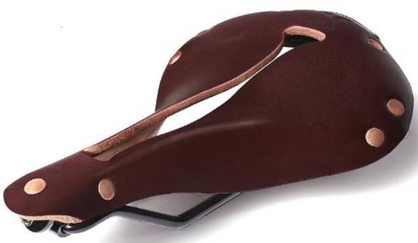 alleviating irritation saddle