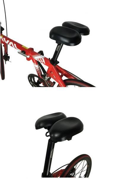 increase exercizing indoor cycling