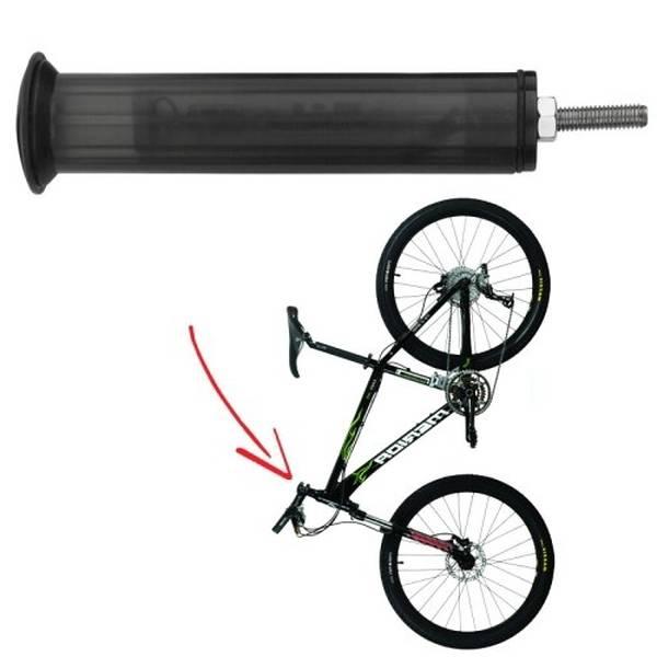 bike gps computer comparison