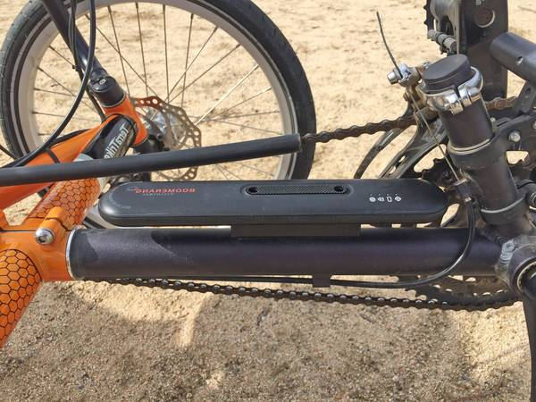 bike gps tracker price in coimbatore