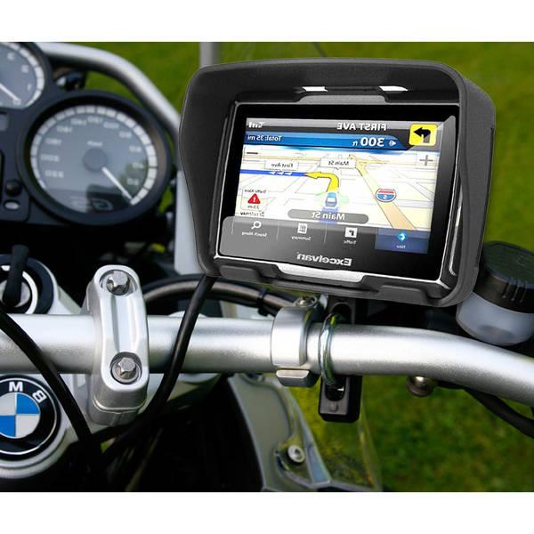 cateye wireless bike computer amazon