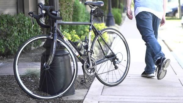 gps bike computer igpsport 20e