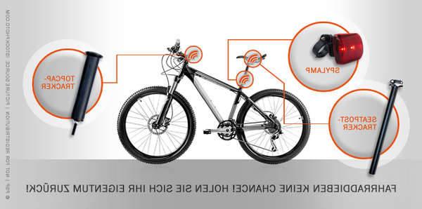 bike gps tracker price in bangladesh