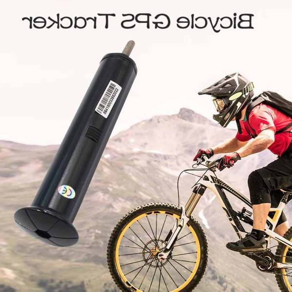 best bike gps app for iphone