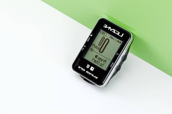 gps bike tracker cost