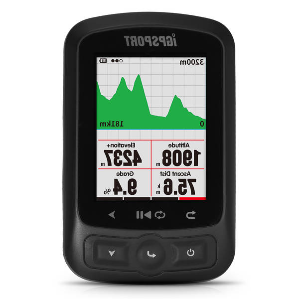 mountain bike gps app for iphone