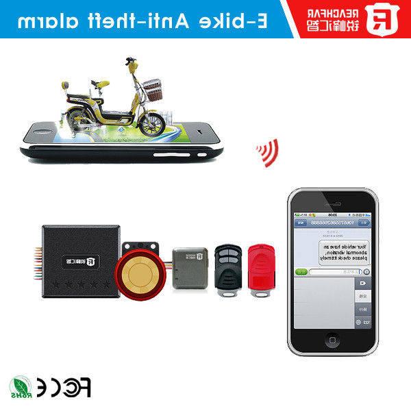 bicycle gps tracker alibaba