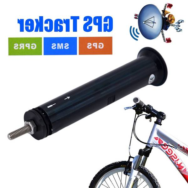 bicycle gps garmin