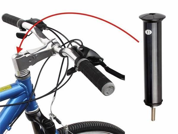 best bicycle gps navigation