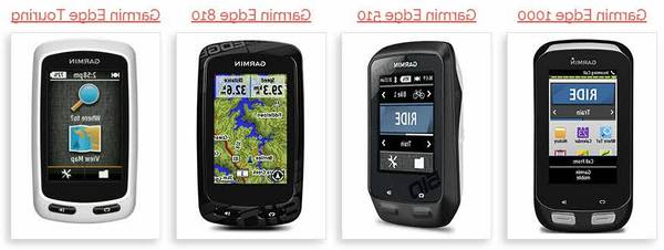 gps bicycle phone