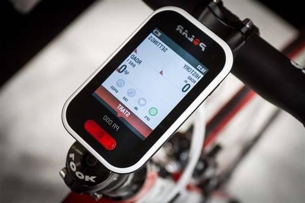 bike gps tracker sherlock