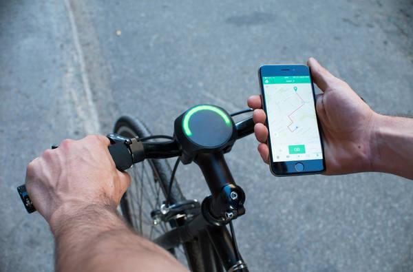 bike gps tracker amazon india