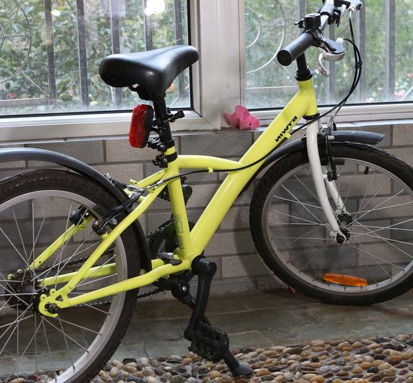 bicycle gps tracker anti theft australia