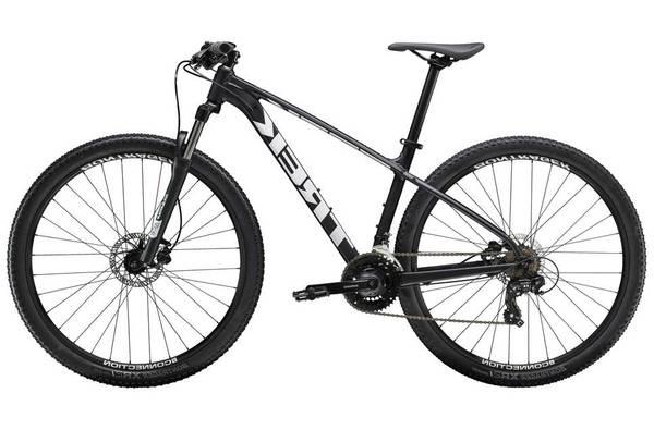 bike gps tracker garmin