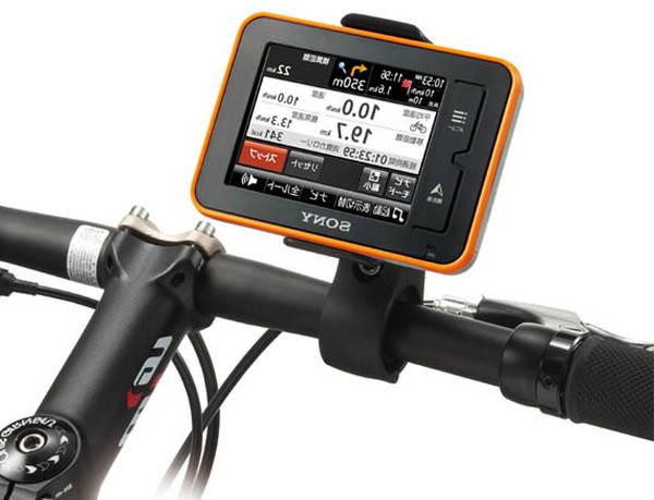 best bike gps tracking device