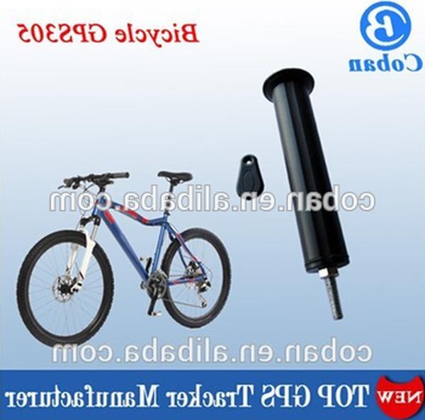 dirt bike gps speedometer
