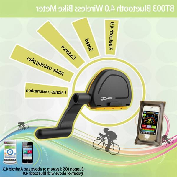 best cycling gps for mtb