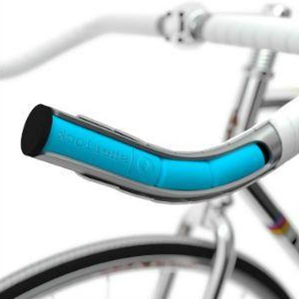 gps bike ride app