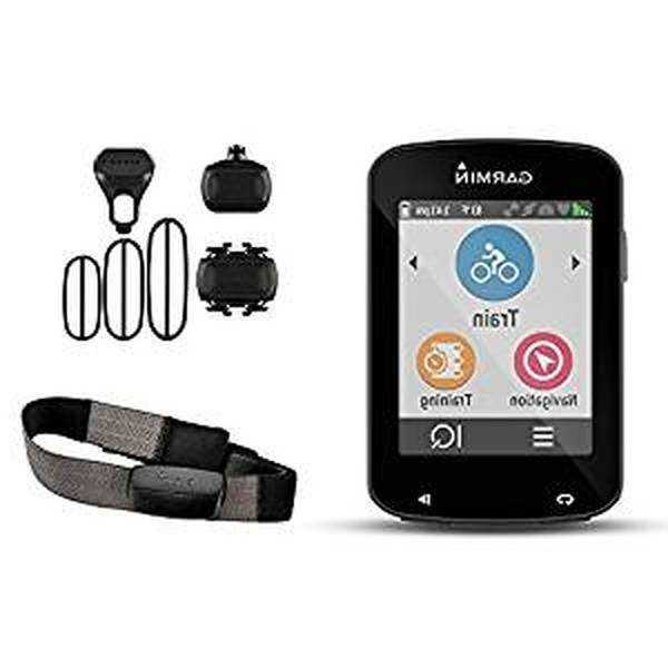 bicycle gps app for android
