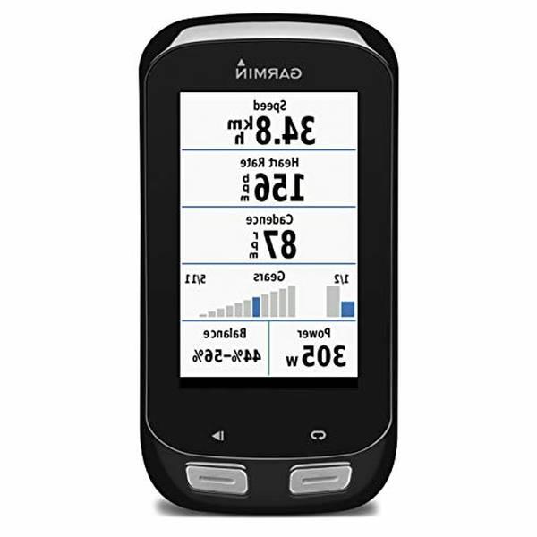 best mountain biking gps app