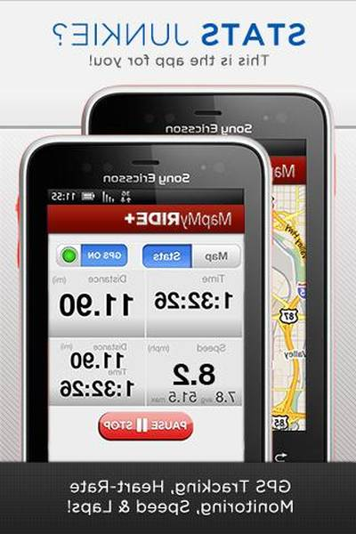 best cycling gps for the money