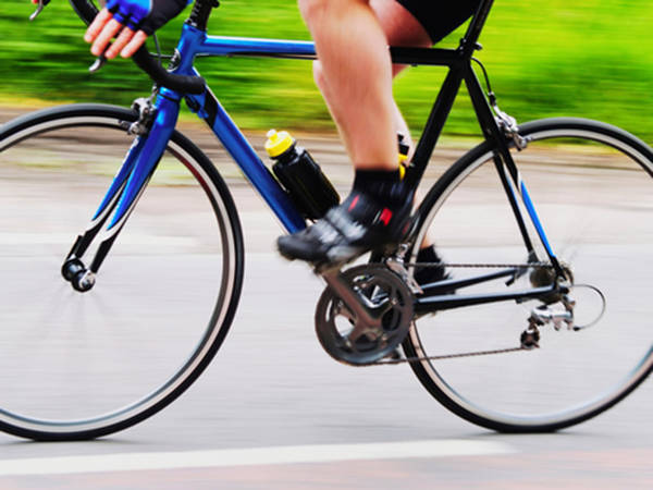 high-cadence cycling parkinsons