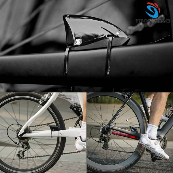 cadence cycling hat