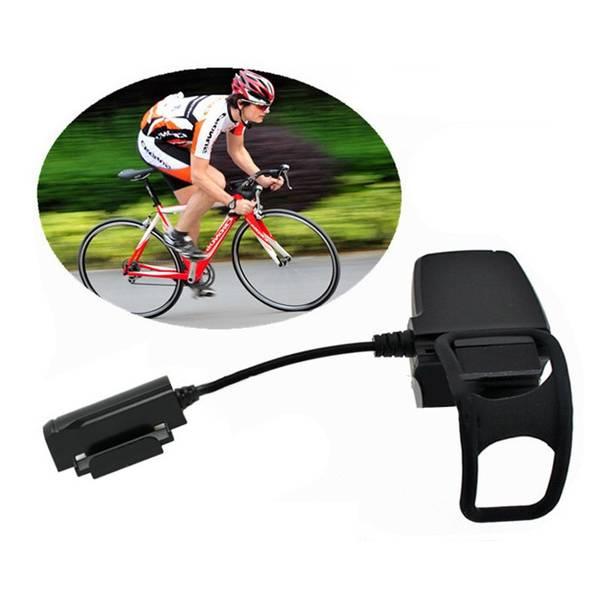 cadence cycling clothing uk