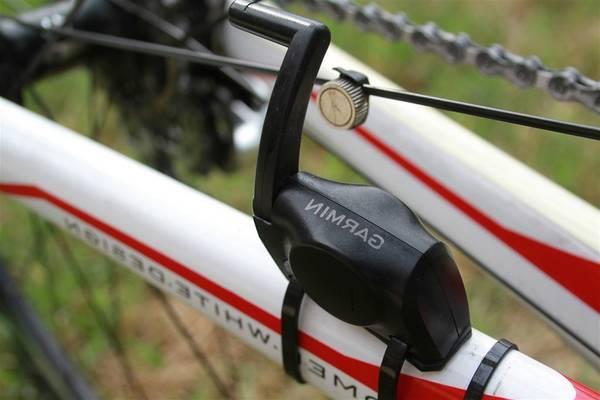 cadence bike brasil