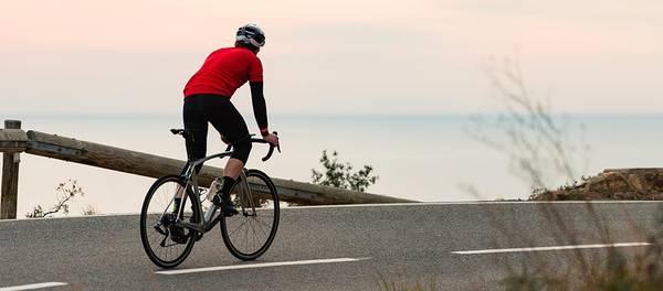 bluetooth bicycle sensors