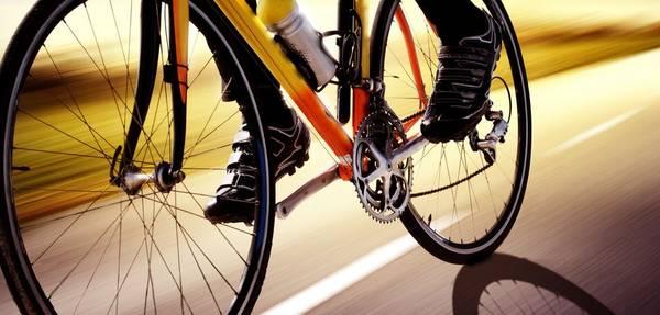 cadence climb cycling