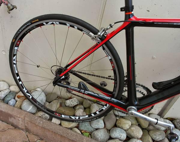 cadence cycling johannesburg
