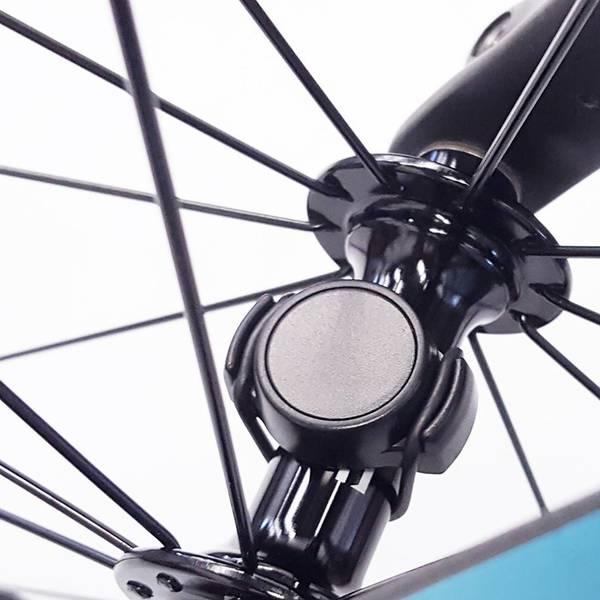 cycling cadence bar tape