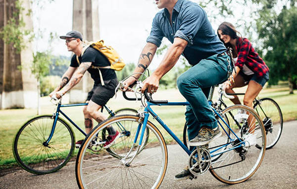 cadence cycling durban