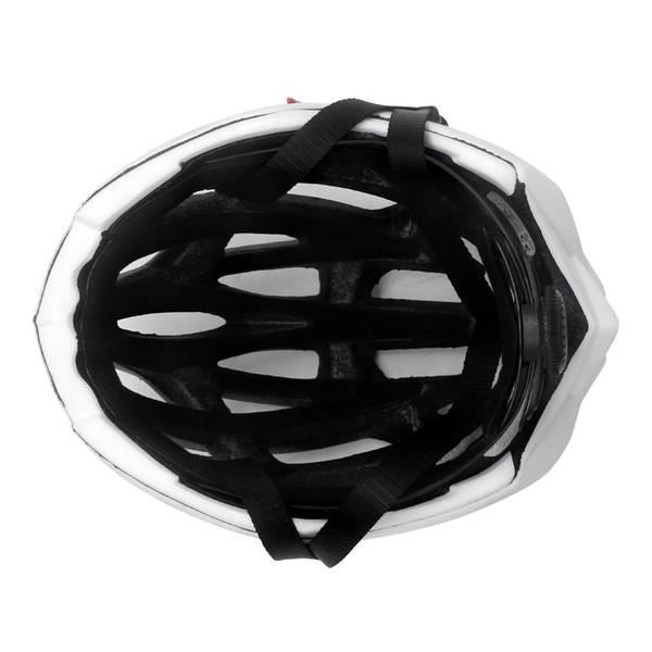 cycling rear light