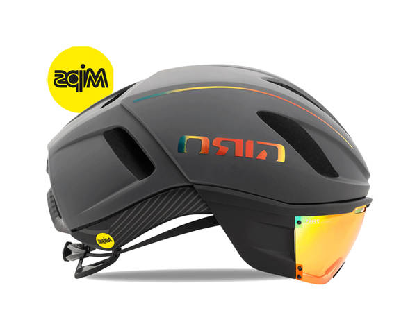 cannondale bike helmet