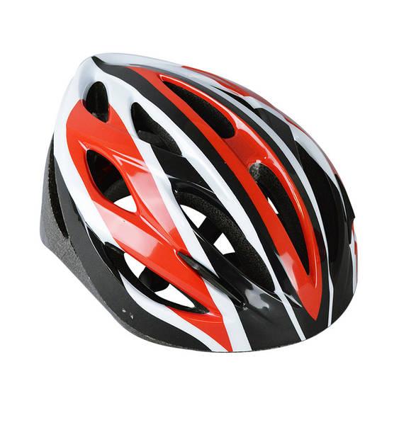 liv road bike
