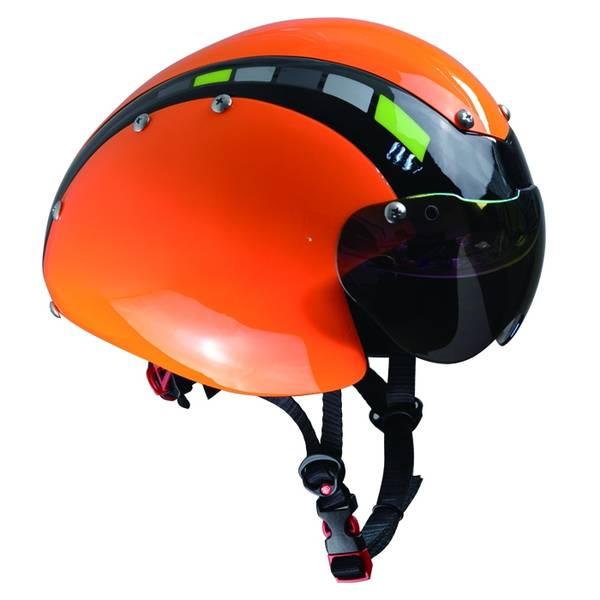 giro 2015 savant mips road helmet