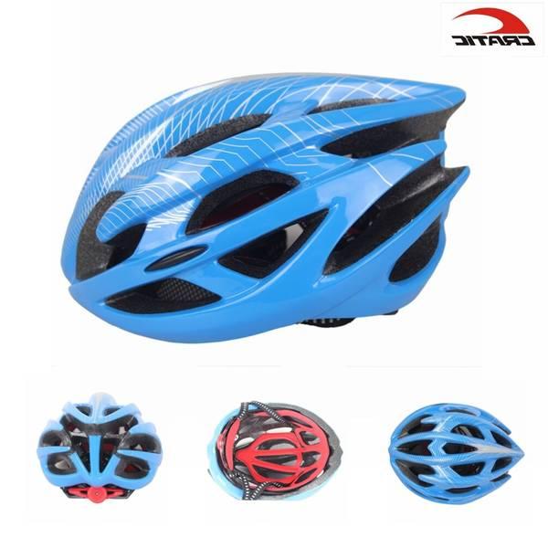 specialized 16 inch bike