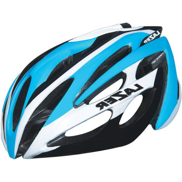 giro road helmet