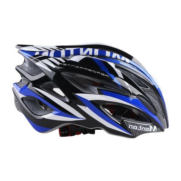 giro mips bike helmet