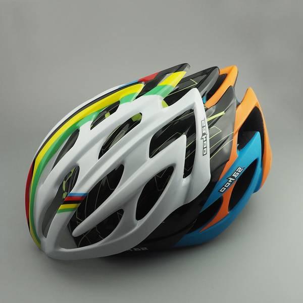 giro yourh bike helmet