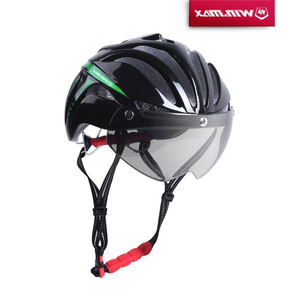 kask plasma helmet decal