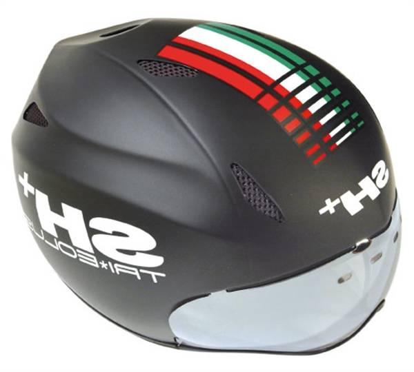 POC helmets, goggles and apparel - SportPursuit