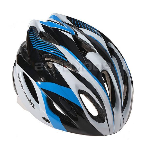 specialized bike pedals