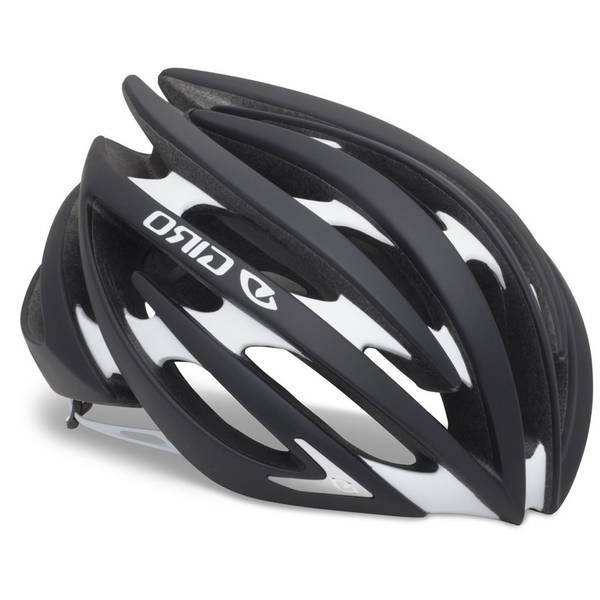 scott arx plus bike helmet