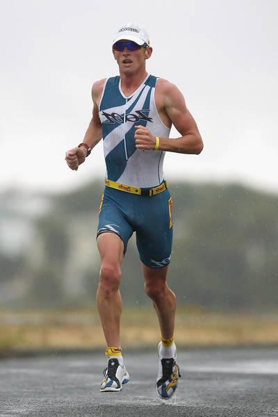 castaic triathlon 2020