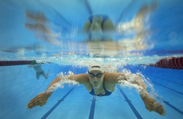 triathlon wetsuits brisbane